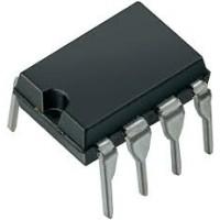 MAX485CPA+ 8-Dip