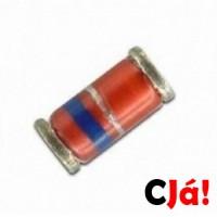 Diodo BZV55-C33V Minimelf
